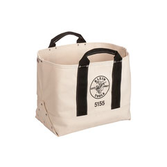 Kleintools Canvas Tool Bag