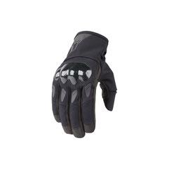 ICON Stormhawk Gloves