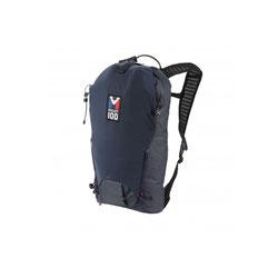 MILLET M100 18L Backpack