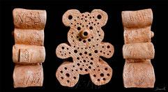 Das Modell eines anderen Anbieters (www.stockhaus-keramik.de)