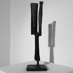 Rudolf Hoflehner - galerie artziwna
