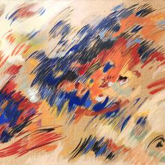 Leopold Ganzer - galerie artziwna