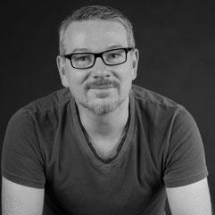 Michael Klein Fotograf