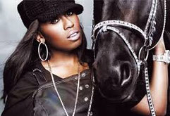 FOTOS ARE FROM https://www.google.com/search?q=MISSY+ELLIOTT+BILDER&tbm=isch&tbo=u&source=univ&sa=X&ei=QlyYU8f4NqqD4gTp6oDgBA&ved=0CB4QsAQ&biw=1440&bih=805