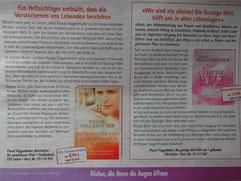 buchempfehlung aus koop-verlag.de