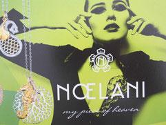 http://www.noelani.de/