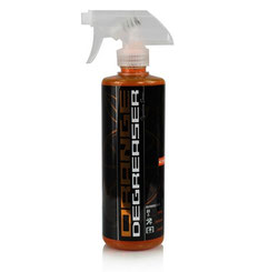 Chemical Guys Orange Degreaser