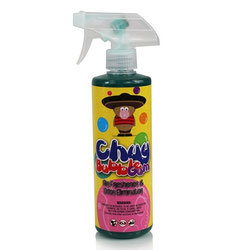 Chemical Guys Chuy Scent