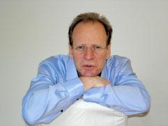 HRV Private Energy Improving Michael Schmitz SBC