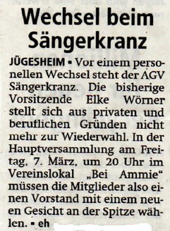 19.02.2014 Offenbach-Post