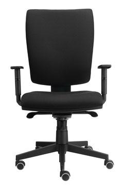 Bürostuhl günstig, Bürostuhlshop, Bürostuhl Angebot, Bürostuhl Aktion