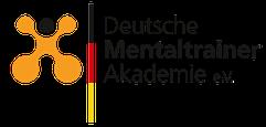 Deutsche Mentaltrainer Akademie e. V.