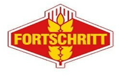Fortschritt logo