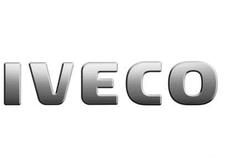 IVECO логотип