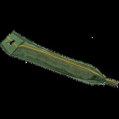Silo-Sandsäcke - Silosandsäcke