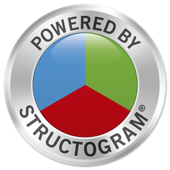 Powered by Structogram