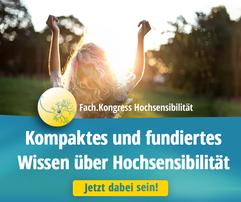 Fach.Kongress Hochsensibilität Aurum Cordis-novathek.de