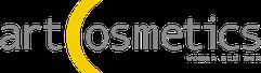 Art-Cosmetics_Logo