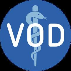 Verband der Osteopathen Deutschland e.V. (VOD e.V)
