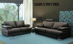 Salon DadaSan