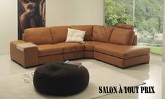 Salon AliSan