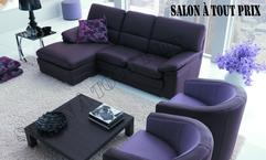Salon BeaSan