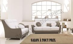 Salon RomeoSan