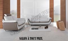 Salon CocoSan