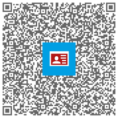 Speichern Sie unsere Praxisadresse in Ihrem Smartphone!