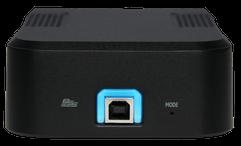blu-mc1, convertidor de medios, utp a fibra óptica, fibra óptica