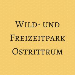 Wildpark und Freizeitpark Ostrittrum