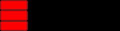 Reichle de Massari Deutschland Logo
