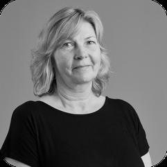 Portrait Silke Wagner, Steuerfachangestellte bei Schröder + Partner in Bruchhausen-Vilsen