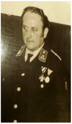 Adolf Koblmüller
