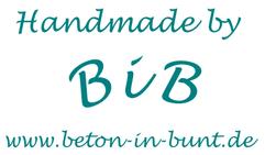 Hndmade by BiB