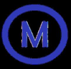 MineMappe Logo