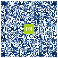 Adresse scannen und speichern