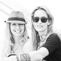 Silicya Roth & Viola Deuschle