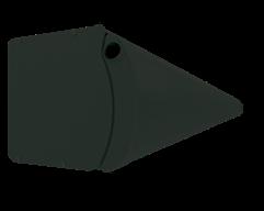 anthrazit-metallic 5204