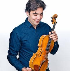 Francois Lefèvre