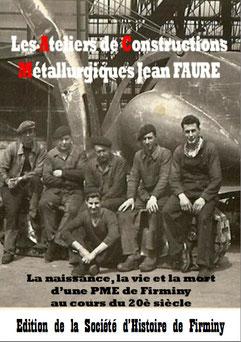 ateliers-de-construction-metallurgiques-jean-faure1.pdf - sommaire