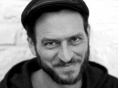 Christoph Danne