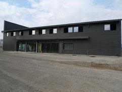 location bureau Le Pontet, bureau a louer au Pontet 84130