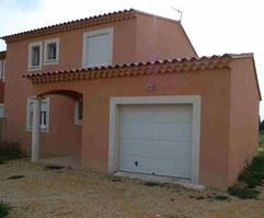 Maison à vendre à Bollene 84500