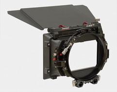 Puhlmann Cine GmbH - OConnor O-Box WM