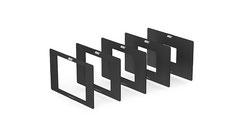 puhlmann.tv - ARRI SMB-2 Accessory Set