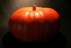 Blogbeitrag Halloween
