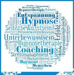 Hypnose Hypnosetherapie Hypnose Coaching Hypnose Düren