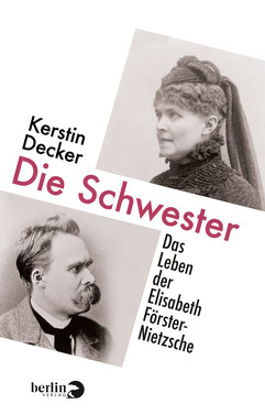 Klick auf's Cover: Direkmt zum Verlag