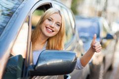 auto - abogados de seguros - cobro de seguros